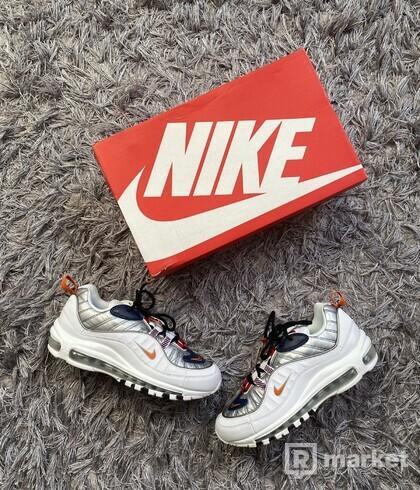 WMS Nike Air Max 98
