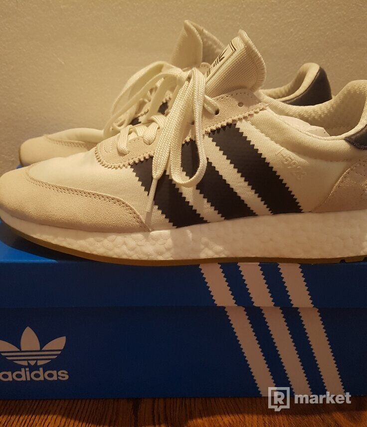 Adidas Originals Iniki / I-5923