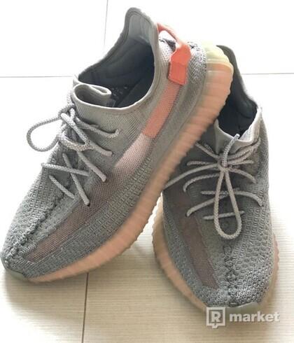 Adidas yeezy 350 v2 TRFRM (NR)