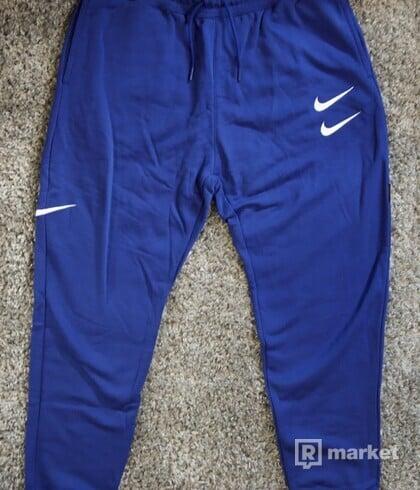 Nike Swoosh Pants