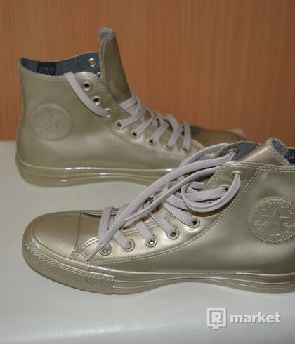 converse high top – uk 7