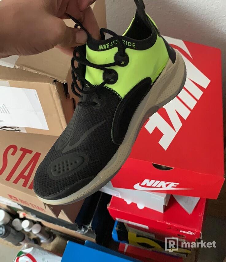 Nike joryde cc3 setter