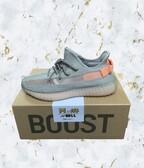 "Adidas yeezy 350 v2 ""True Form"""