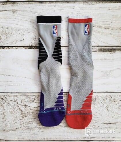 STANCE ponožky