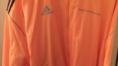 Adidas x gosha rubchinskiy