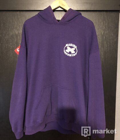 wts marino infantry hoodie