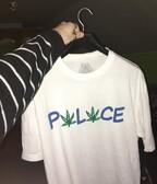 Palace PWLWCE Tee