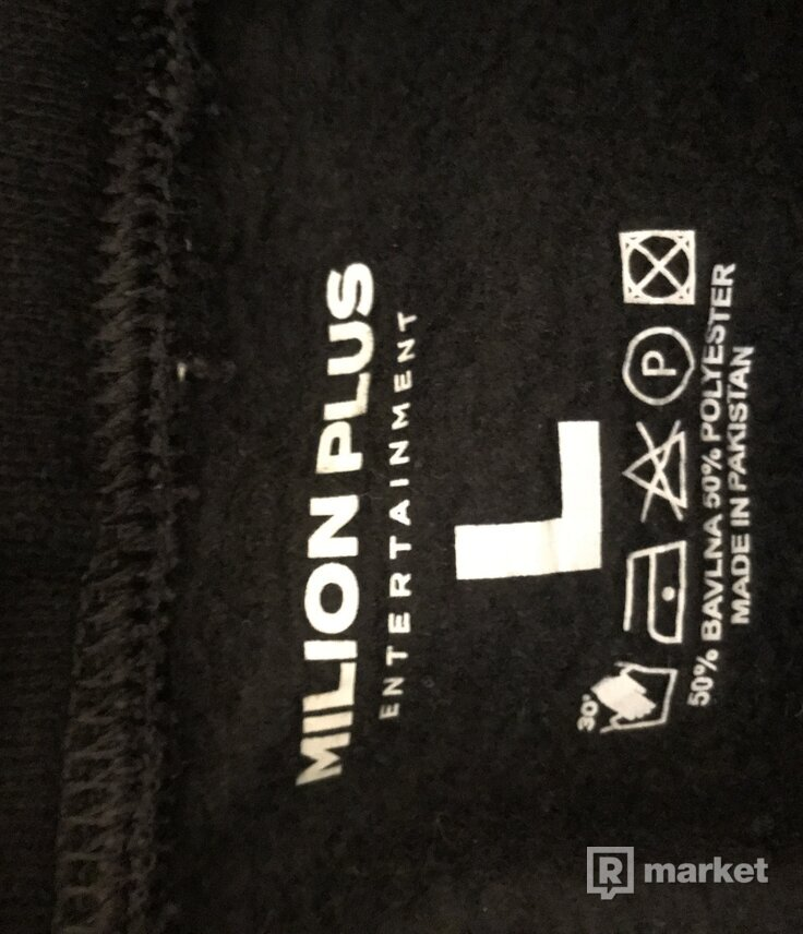 merch legit check