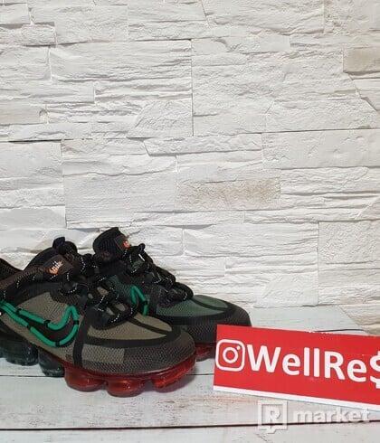 Nike Air VaporMax 2019 Cactus Plant Flea Market (W)