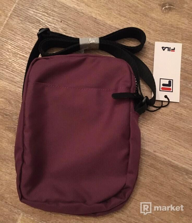 Fila shoulderbag