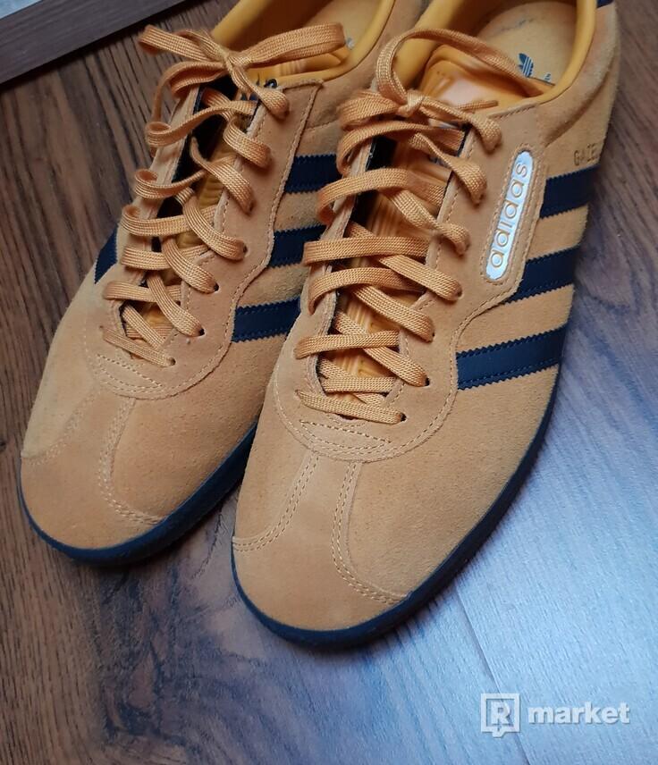 Adidas Gazzele