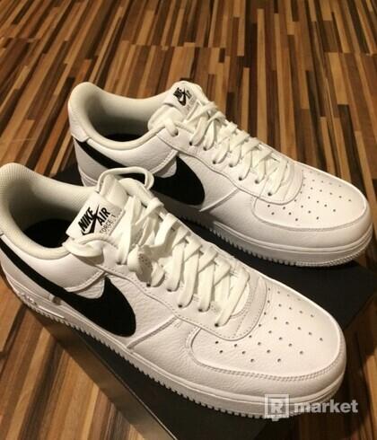 Nike AF1