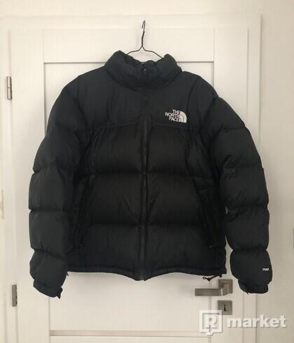 The North Face Retro Nuptse 1996 Jacket