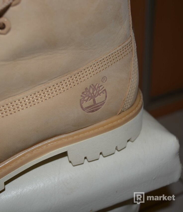 timberland 6 in premium boot a1bbl – uk7