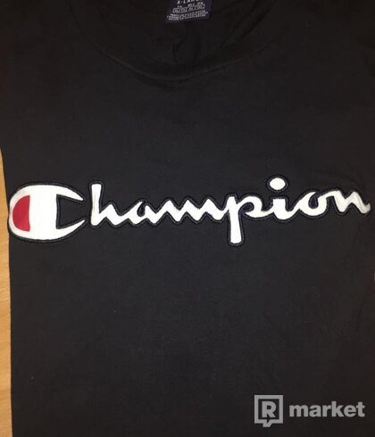 Champion Tričko