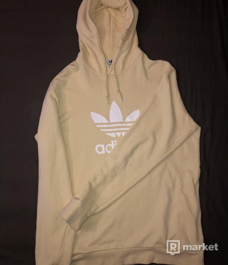 Adidas mikina M