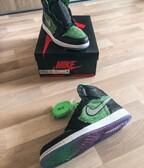 "Nike Jordan 1 High ""zoom"""