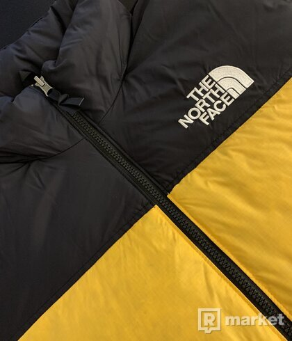 The North Face 1995 Retro Nuptse Jacker