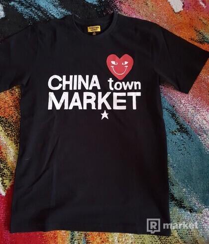 Chinatown Market tee