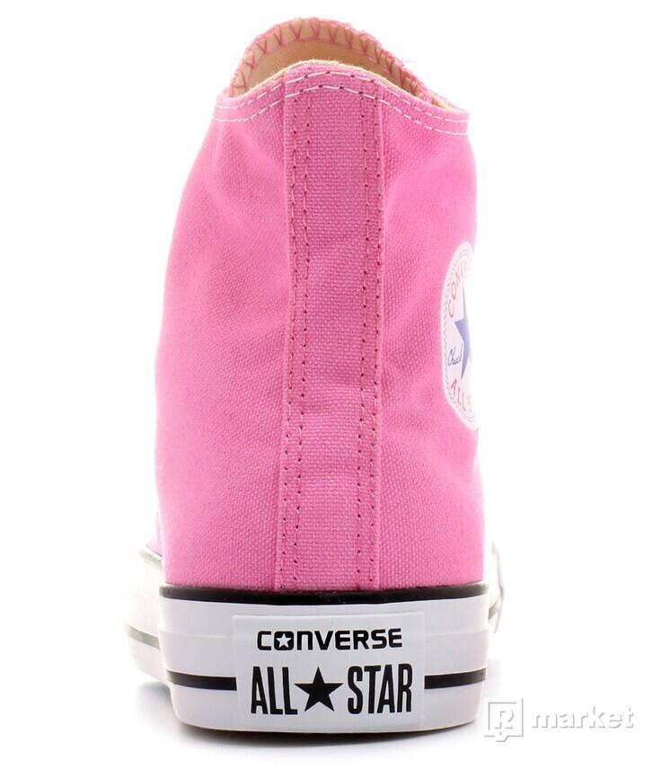 Converse Tenisky - Chuck Taylor All Star Core Hi