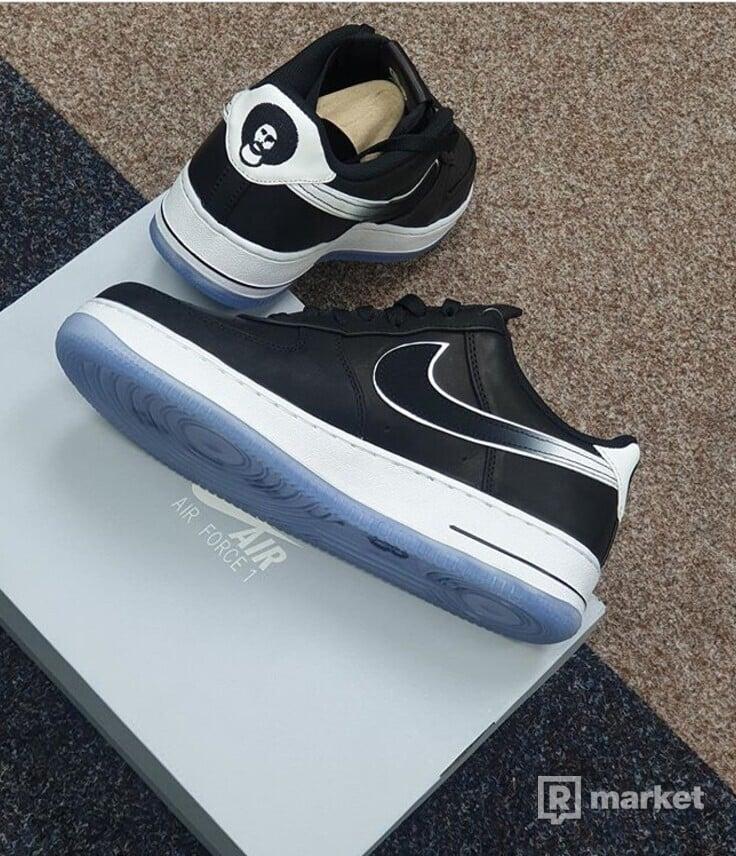 Nike Air Force 1 Colin Kaepernick