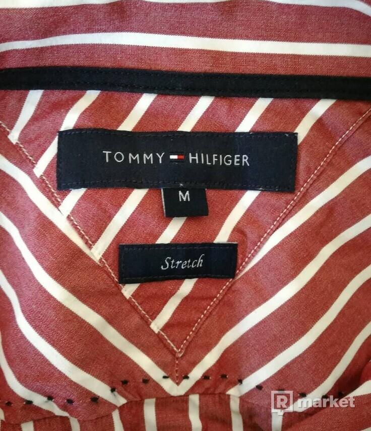 Tommy Hilfiger košela