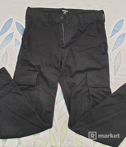 Carhartt cargo pants