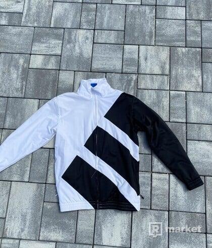 Adidas EQT bunda