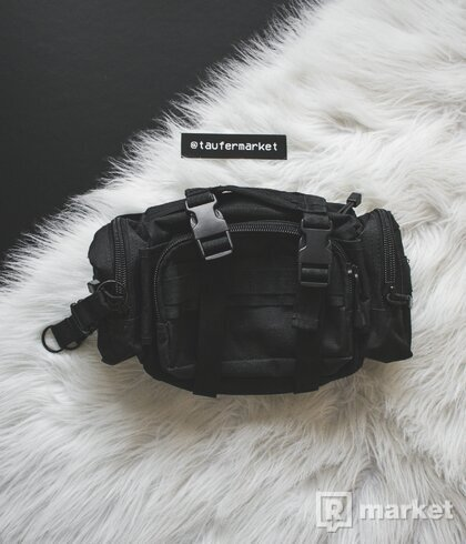 Mil-Tec Tactical Waist Bag