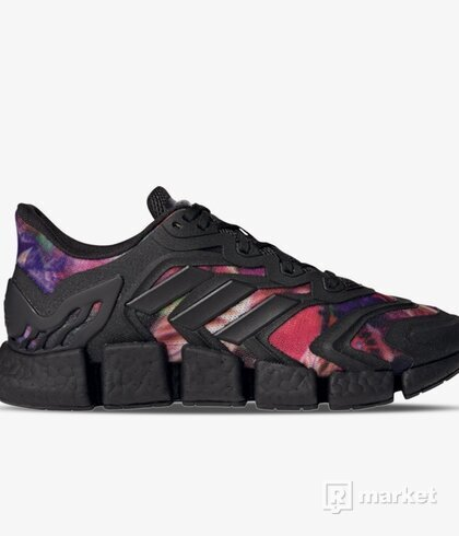 Climacool vento performace