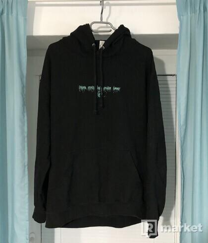 Predám Samey hoodie