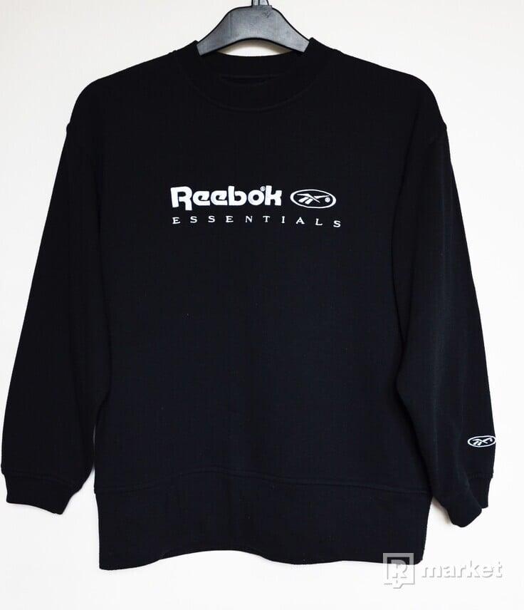 Reebok Essentials Vintage Sweatshirt