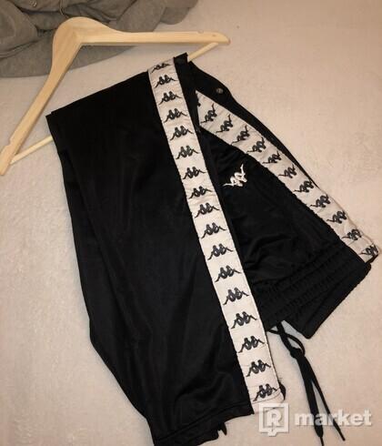 Kappa pants