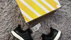 Adidas Ultra Boost 4.0