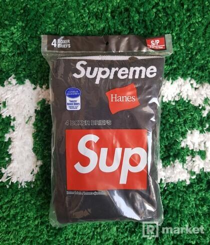 Supreme Boxers S
