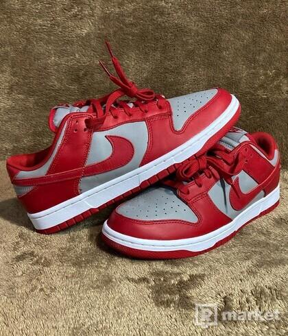 Nike Dunk UNLV