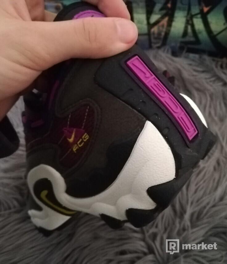 Nike Air Skarn ACG