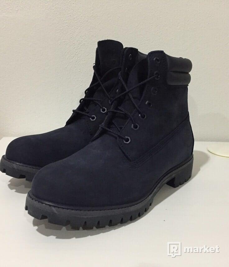 Timberland boots 44