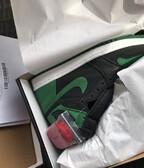 "Air Jordan 1 OG ""Pine Green"" EU43"