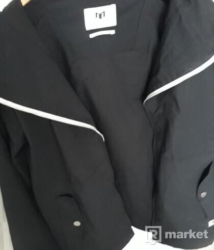 MINIMUM - pánska štýlová bunda