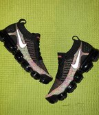 Nike Air Vapormax 2 MultiColor