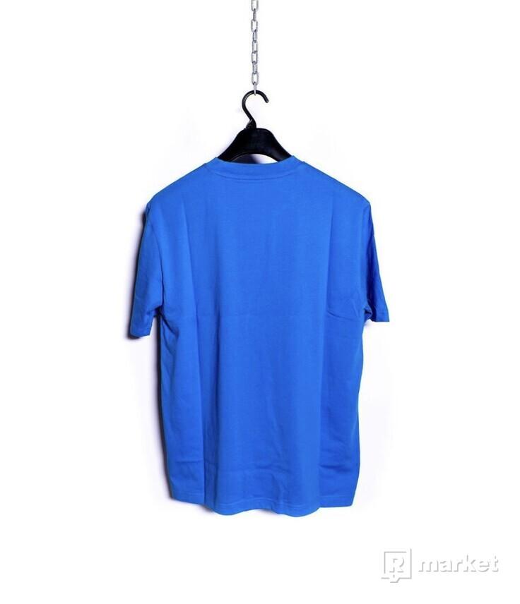 2x Shiftfaced Shaka T-Shirt