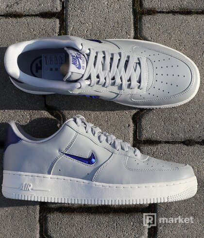 Air Force 1 Jewel - vel. 42