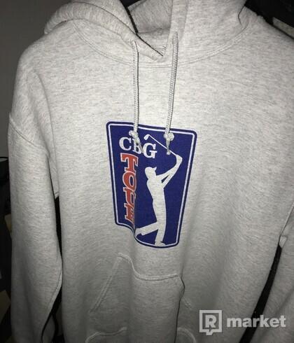Pil c cbg tour hoodie