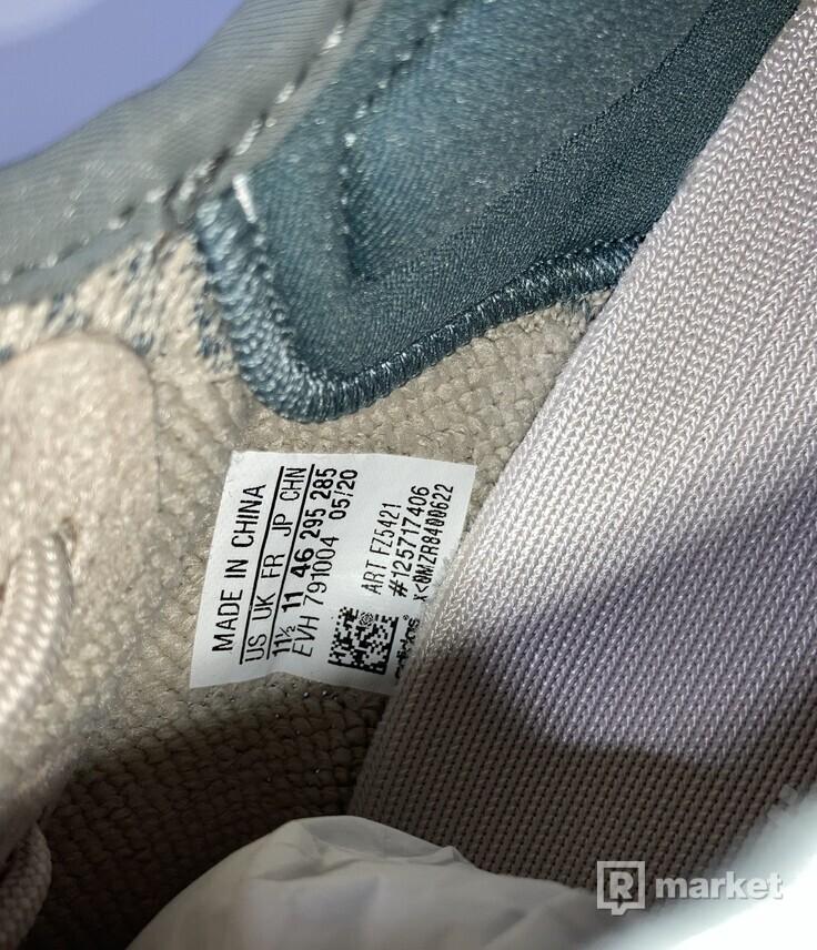 Adidas Yeezy Boost 350 V2 Israfil