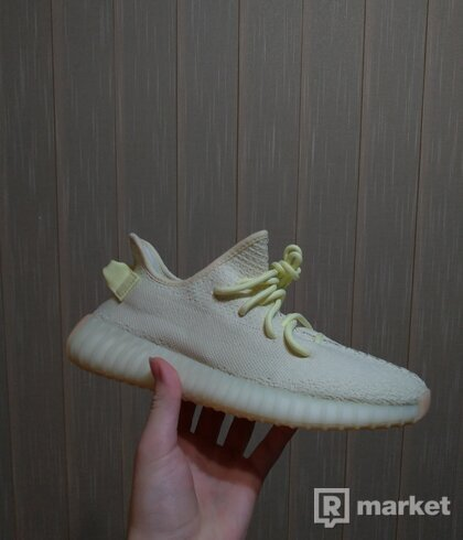 "Adidas Yeezy Boost 350 V2 ""Buttet"""