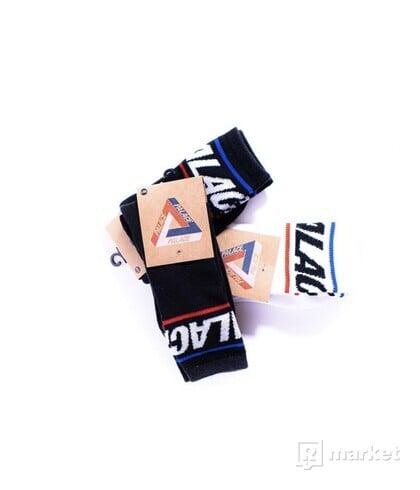 Basically A Sock