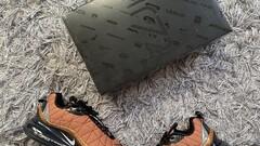 WMS Nike Air Max 720-818