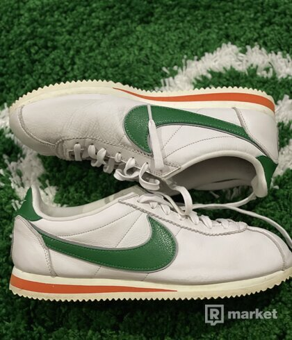 Nike Classic cortez QS HH