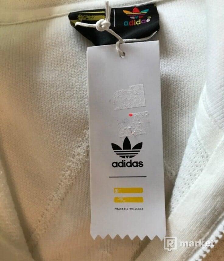 Adidas Originals x Pharrell Williams  Human Race Hu hol